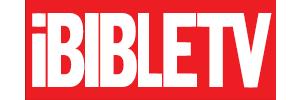 iBibleTV